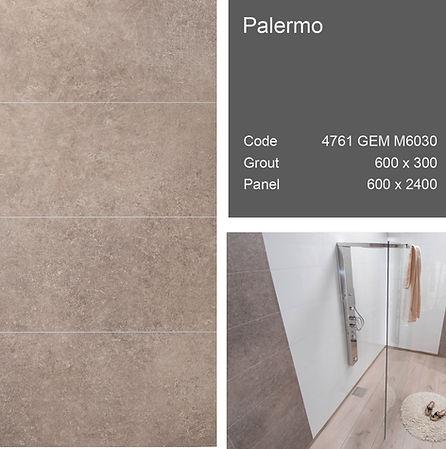 Palermo 4791 GEM M6030.jpg