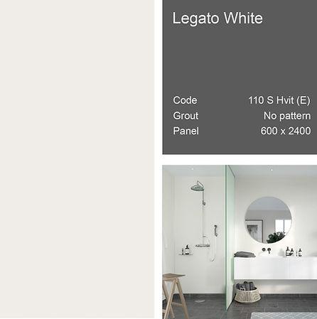 Legato white 110 S Hvit E.jpg