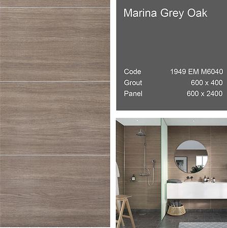Marina Grey Oak 0194 EM M6040.jpg
