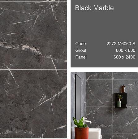 Black Marble 2272 M6060 S.jpg