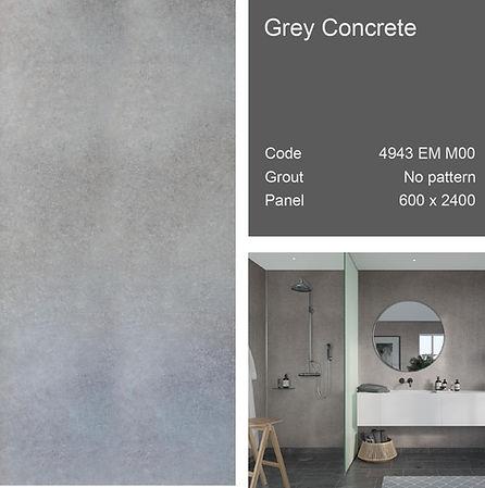 4943 EM m00- Grey Concrete.jpg