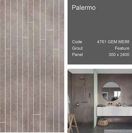 4761 GEM ME88 - Palermo.jpg