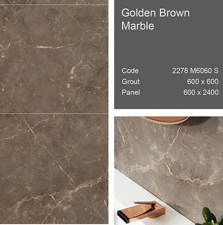 Golden Brown Marble 2278 M6060 S.jpg