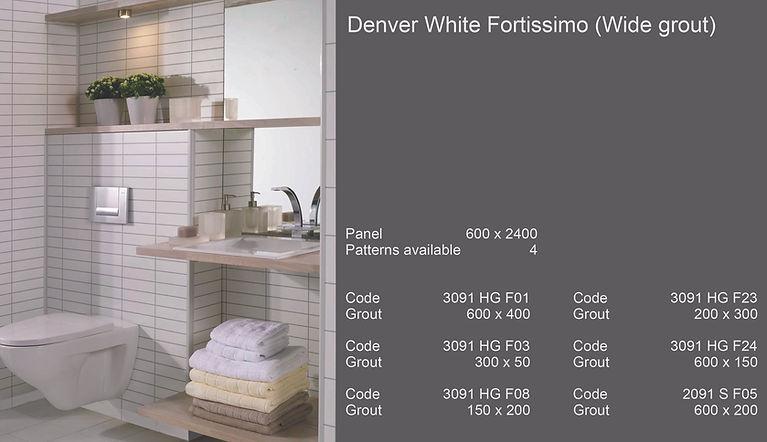 Denver White Fortissimo LARGE 2.jpg