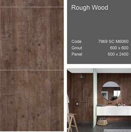 Rough wood 7969 SC M6060.jpg
