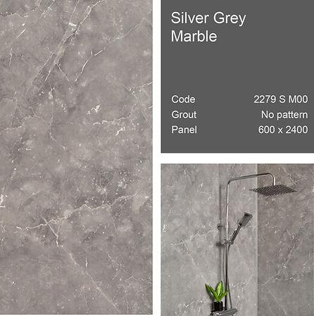 Silver Grey Marble 2279 S M00.jpg
