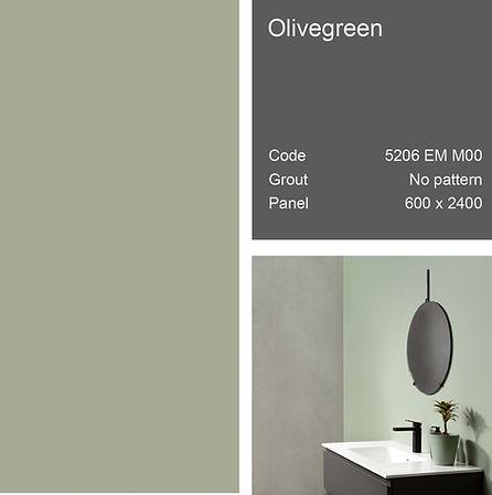 Olivegreen 5206 EM M00.jpg