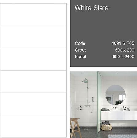 White slate 4091 S F05.jpg