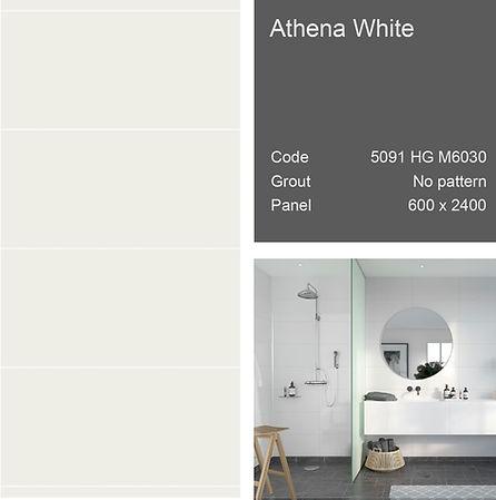 Athena white 5091 HG M6030.jpg