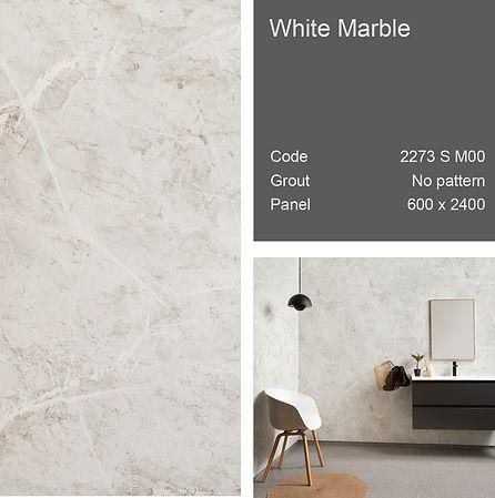 White Marble 2272 S M00.jpg