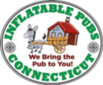 inflatable-pub-logo-small.jpg