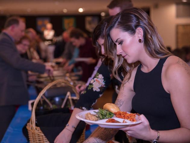 Event Photography - Irish Event Photos