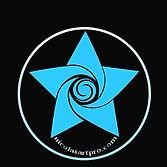 Webriseup_Logo_nicolasartpro.jpg