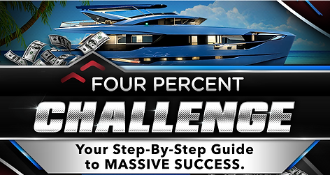FourPercent-Challenge-Flyers-3-2.png