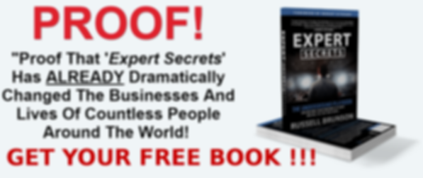 expert-secrets.png