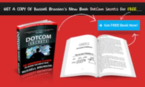 dotcom-secrets-book - free.png