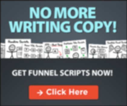 funnel-scripts-russell-brunson-jim-edwar