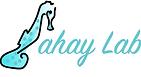 blue Sahay Lab Logo 2021.png