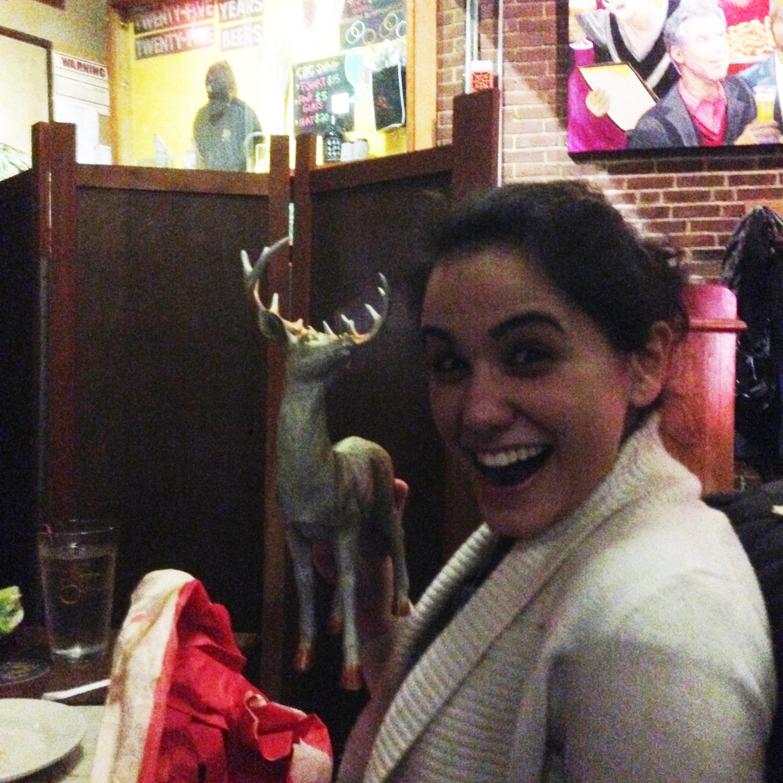 Vow, a deer!.jpg