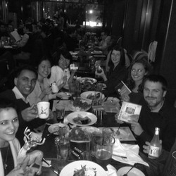Lab winter holiday  dinner 2014.jpg