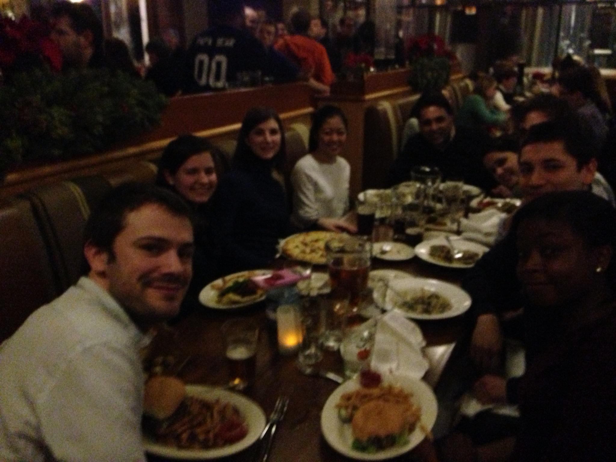 Winter holiday dinner 2013.JPG