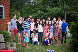 Sahay Lab Summer Dinner Plus Ones 2015.jpg
