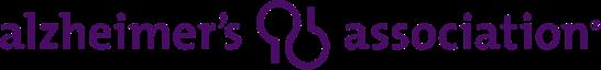 AARG logo.png