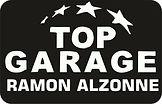 TOP GARAGE RAMON.jpg
