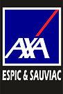 AXA ESPIC&SAUVIAC MAILLOT HBCC.jpg