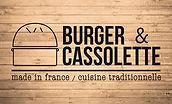 burger et cassolette.jpg