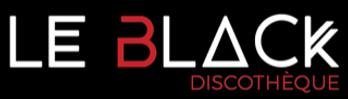 Logo fond noir-02.png