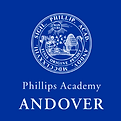 andover.png