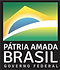 governo federal.png