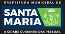 logo prefe.png