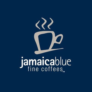 Jamaica Blue - Social Media management and paid strategy
