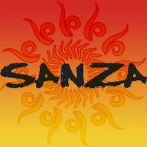 SANZA - Social Media Management and Strategy
