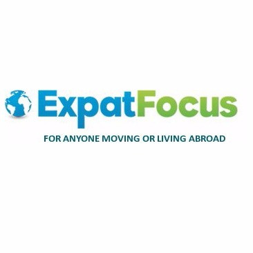 Expat Focus - Article writing and social media management.