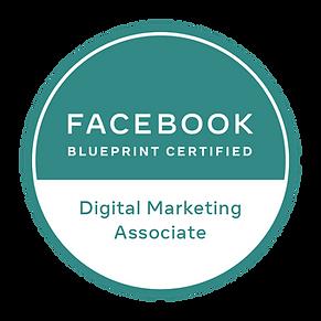 Digital_Marketing.png