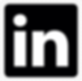LinkedIn Social Media Management Emma Cr