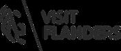 visit_flanders_endorser_1.png