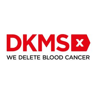 DKMS - Social Media Officer (Interim Cover)