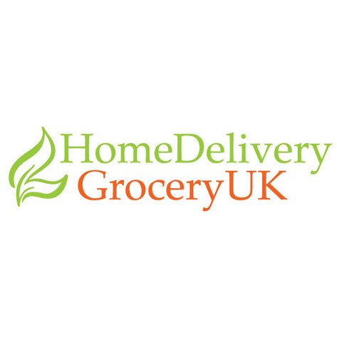Grocery Delivery Service Social Media Launch