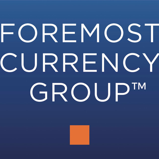 Foremost Currency Group - Social Media Strategy