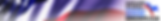 OPWMDC_full banner.png