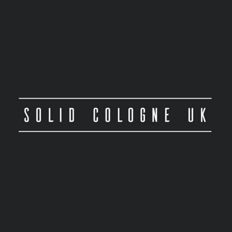 Luxury UK Cologne - Social Media Management