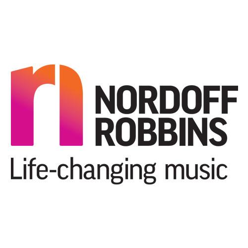 nordoff_robbins.jpg