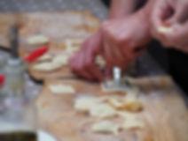 Italian-Cuisine-Bruschetta-Recipe-Bookin