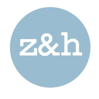 Zeal and Heart - Social Media management and strategy
