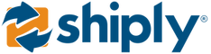 15871-logo-1502784449.png