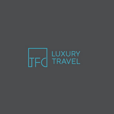 Luxury Travel Agency - Social Media Management